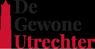 De Gewone Utrechter